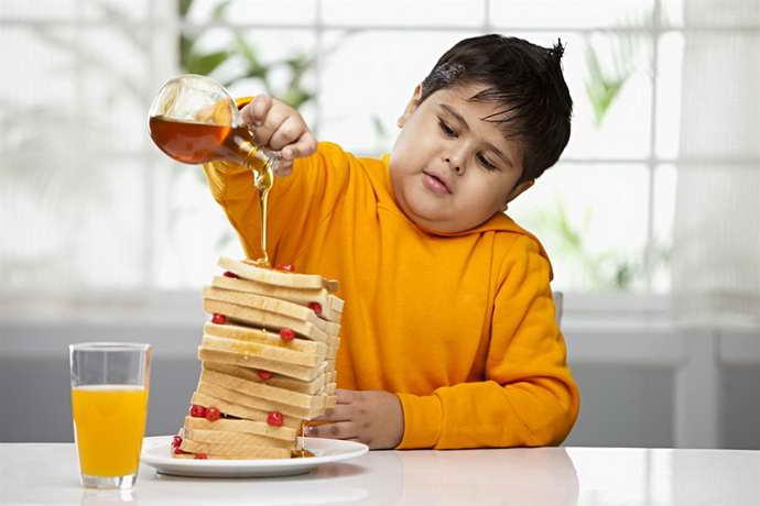 Венозная дисциркуляция головного мозга встречается не только у взрослых людей, но и у детей