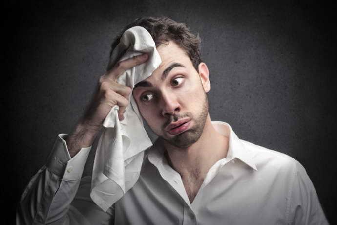 какие проблемы могут быть с сосудами головного мозга