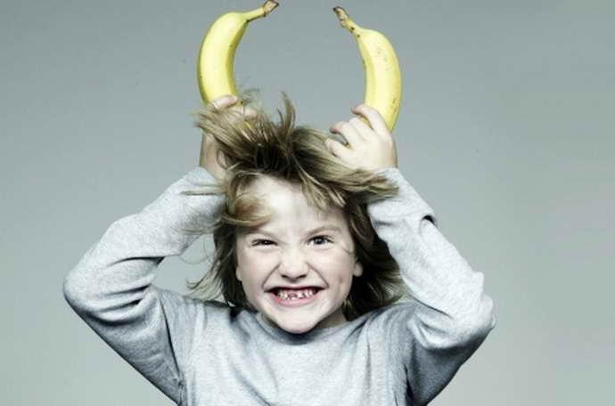 внутричерепное давление у ребенка осложнения