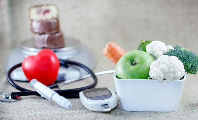 закупорка сосудов головного мозга и сахарный диабет