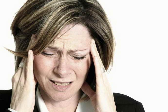 арахноидальная киста левой височной доли симптомы