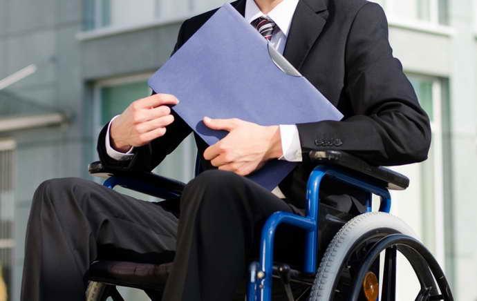 арахноидит головного мозга инвалидность