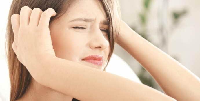 Арахноидит головного мозга, симптомы и последствия коварного заболевания