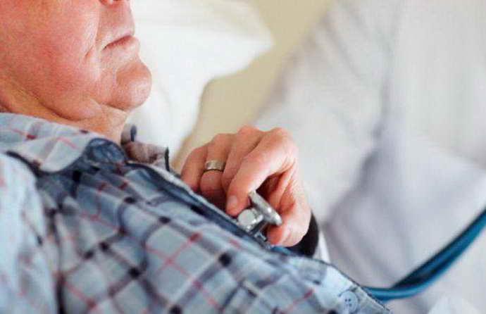 артериовенозная мальформация прогноз
