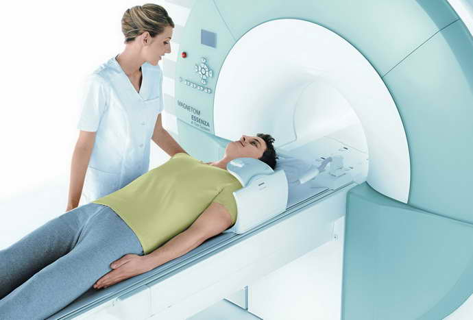 астроцитома головного мозга диагностика