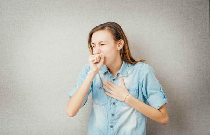 боли при остеохондрозе поясницы