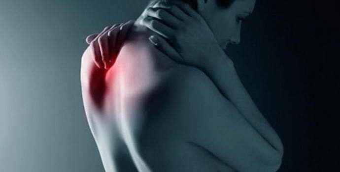 Самые эффективные методы борьбы с болью при остеохондрозе
