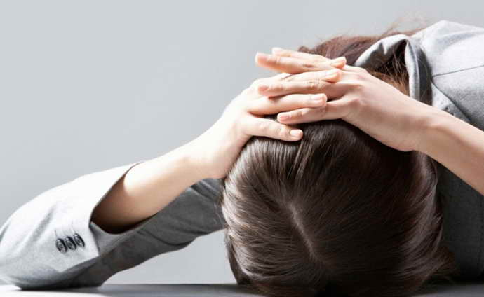 специалисты об давлении при инсульте