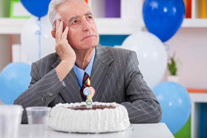 деменция альцгеймеровского типа что это
