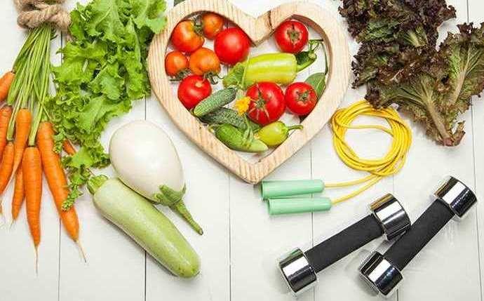 диета при остеохондрозе шейного отдела
