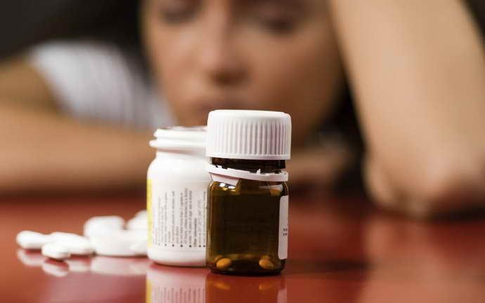 дисциркуляторная энцефалопатия 1 степени таблетки