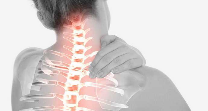 дуплексное сканирование сосудов шеи и головы когда назначают