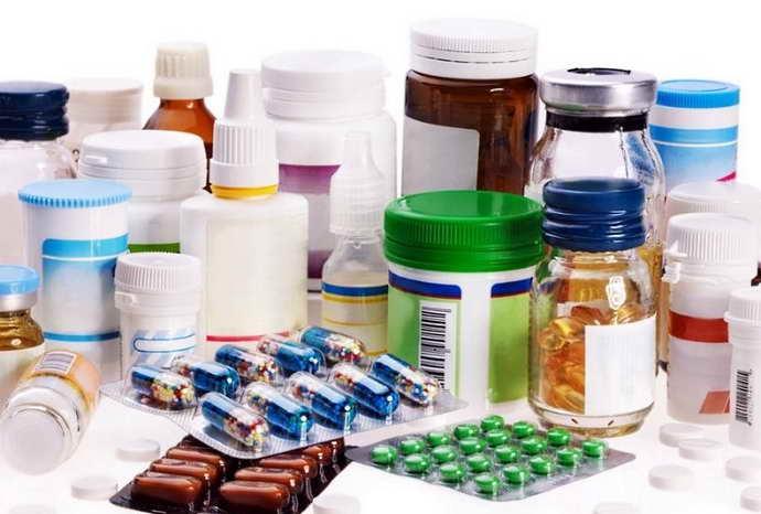энцефалитный менингит терапия