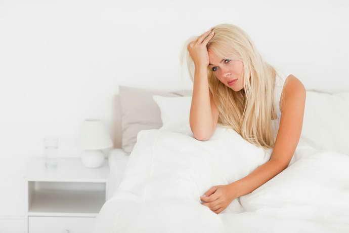 энцефалитный менингит симптомы
