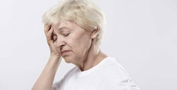 Энцефалопатия головного мозга у пожилых — диагностика и лечение