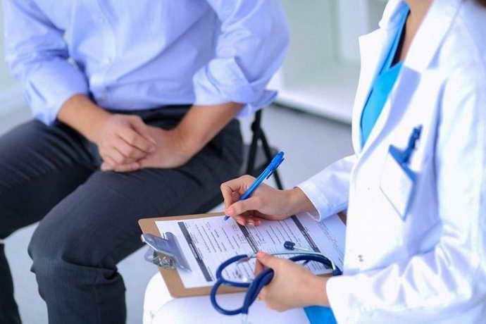 энцефалопатия сложного генеза симптомы