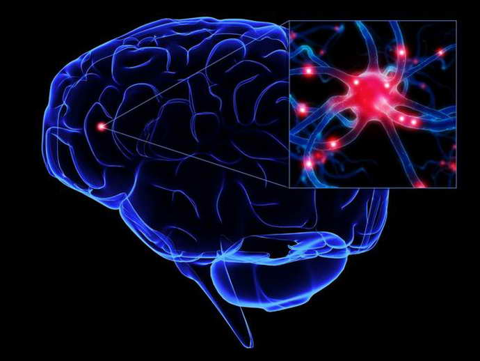 энцефалопатия сложного генеза