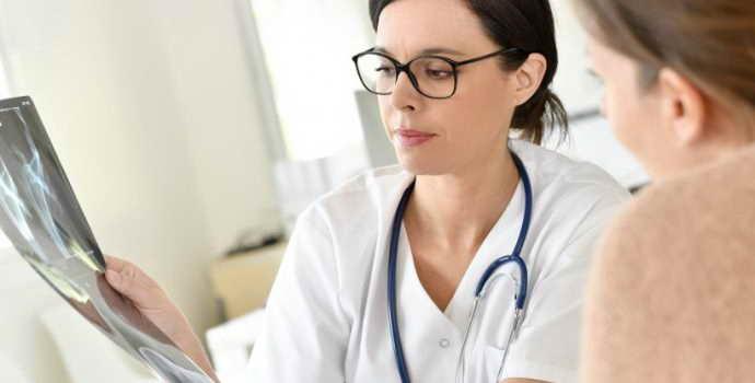 Энцефалопатия сложного генеза – причины имеют комплексный характер