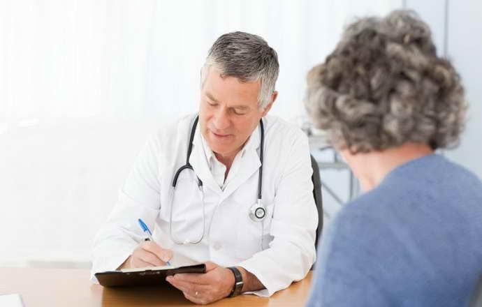 энцефалопатия смешанного генеза симптомы