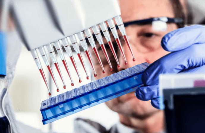 энцефалопатия токсическая диагностика