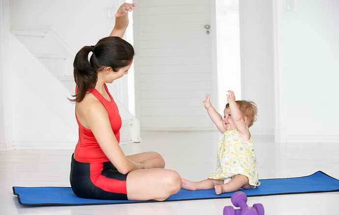 энцефалопатия у детей терапия