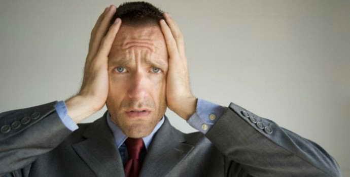 Что такое эпендимома головного мозга, симптомы и причины появления