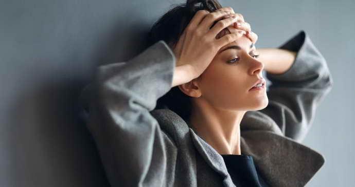 эпидуральная гематома симптомы
