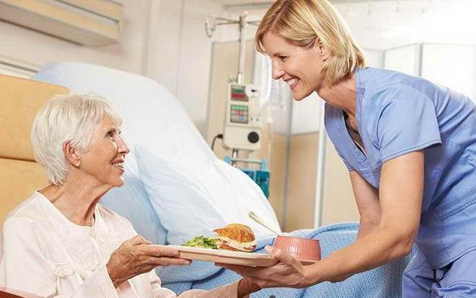 геморрагический инсульт терапия