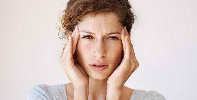 Причины появления и методы лечения герпетического энцефалита