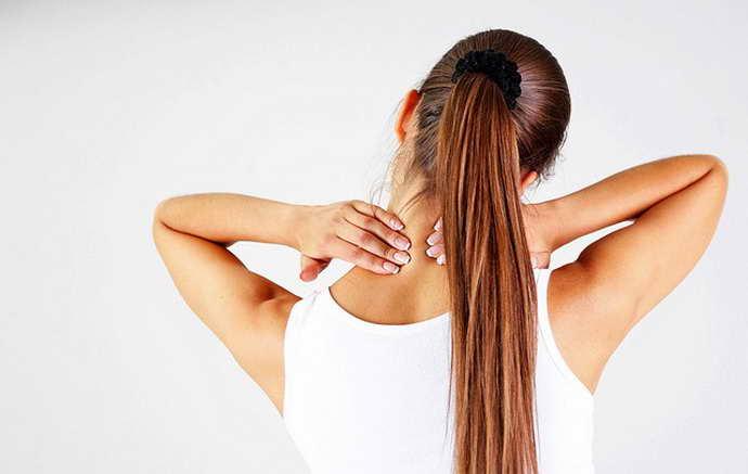 гимнастика при остеохондрозе шейно грудного отдела позвоночника польза