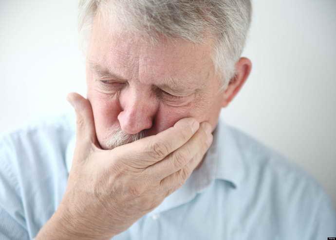 гипертензивная энцефалопатия признаки