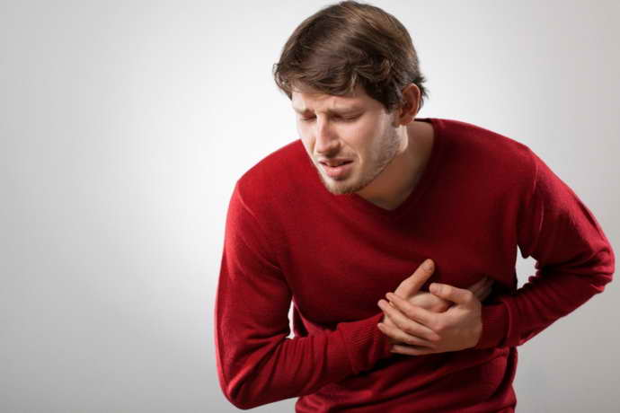 головные боли при остеохондрозе шейного отдела симптоматика