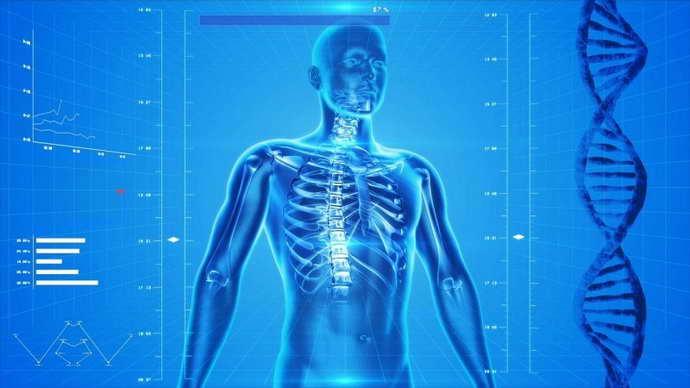 грыжа грудного отдела позвоночника диагностика