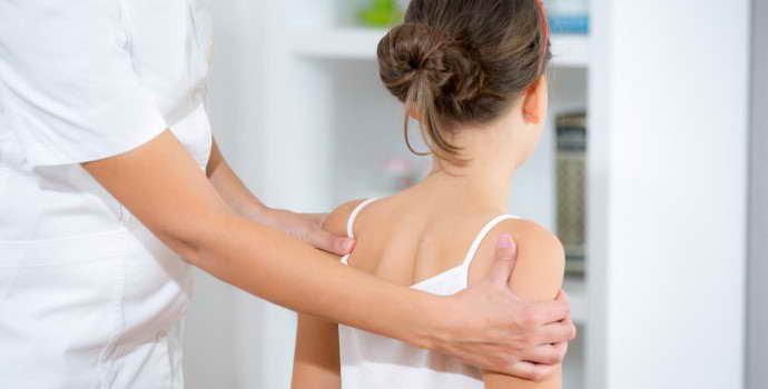 Грыжа шморля: особенности протекания и лечения патологии