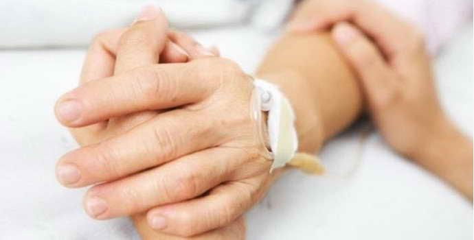 Причины появления инфекционного менингита и способы лечения