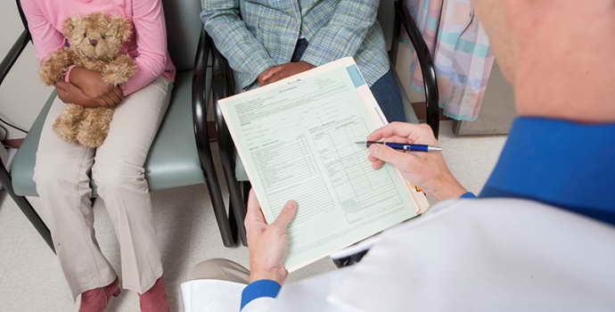 Юридически правильное оформление инвалидности после инсульта: пошаговый план