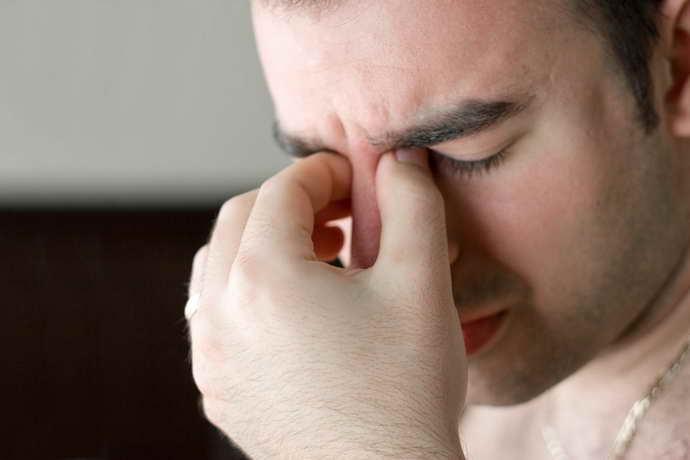 сотрясение мозга симптоматика