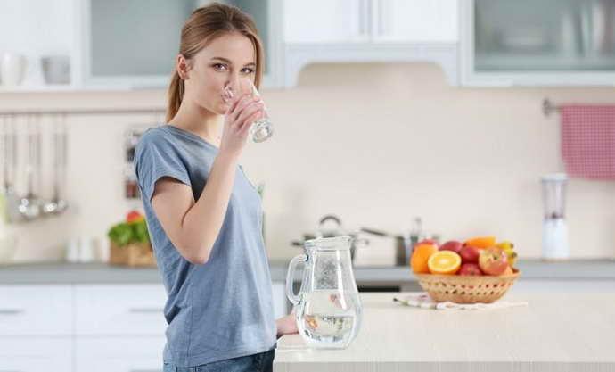Что пить для улучшения кровообращения