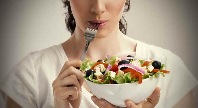 лечение атеросклероза сосудов головного мозга диета