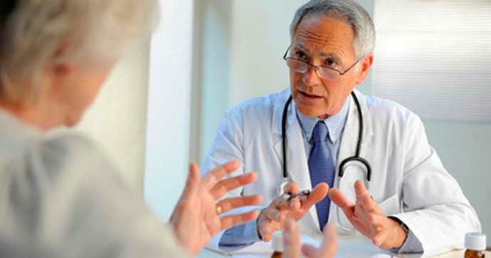 лечение грыжи позвоночника лекарства