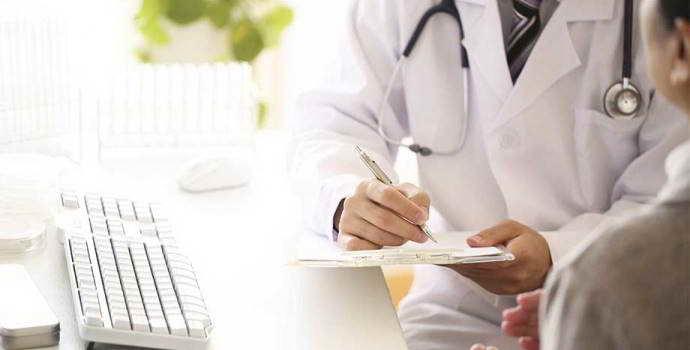 Лечение шейного остеохондроза медикаментозное: инъекции таблетки мази
