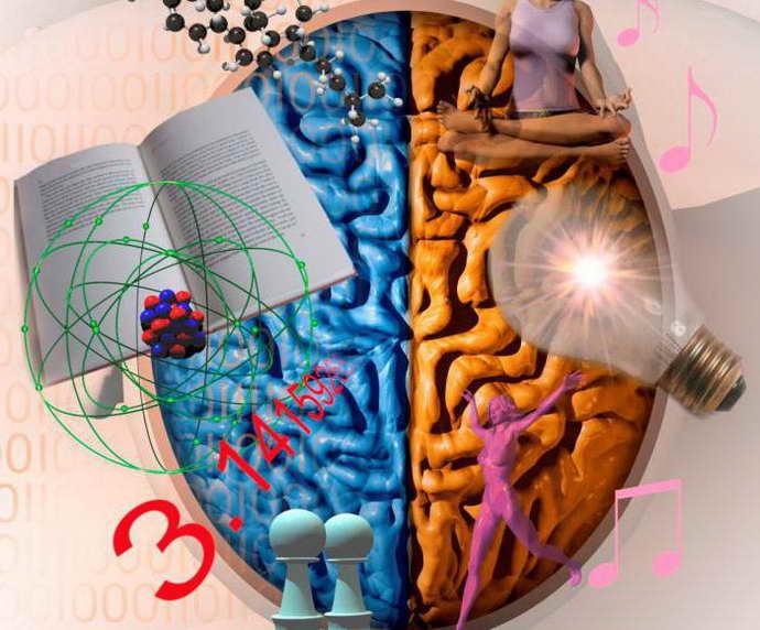 легкие диффузные изменения биоэлектрической активности головного мозга симптоматика