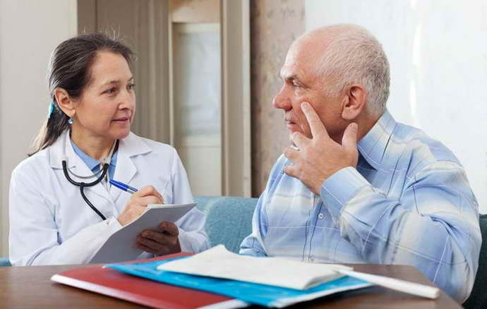 лейкоэнцефалопатия головного мозга симптоматика