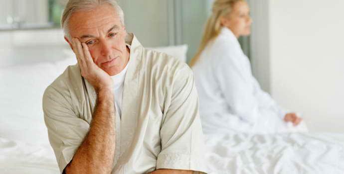 Полезно знать, что такое лейкоэнцефалопатия головного мозга