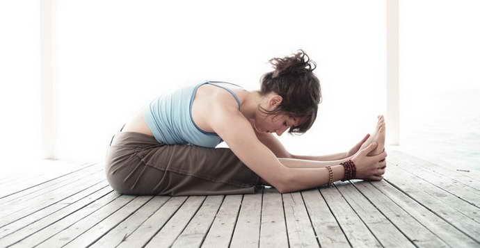 Общие правила выполнения упражнений при остеохондрозе поясничного отдела