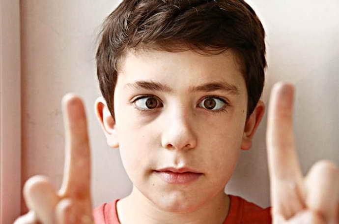 менингит у подростков признаки