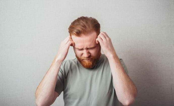 менингококковый менингит симптомы
