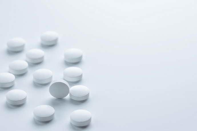 микроинсульт как лечить