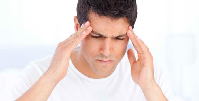 Какие симптомы при микроинсульте у мужчин