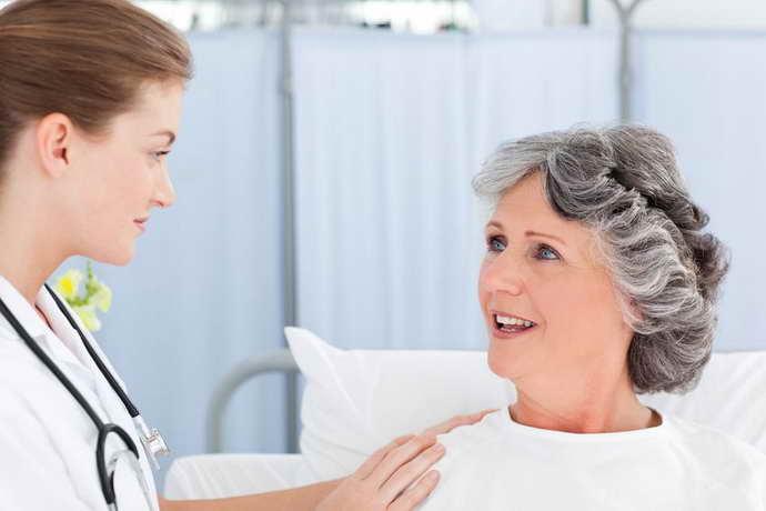 микроинсульт у женщин первая помощь